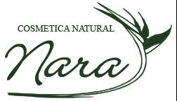 Nara Cosmética Natural